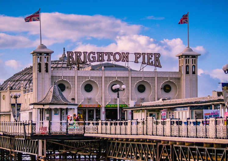brighton-title-gay-capital